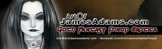 AOJA-banner-2013-650x200-1