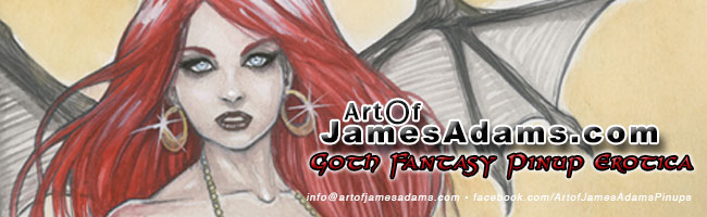 AOJA-banner-2013-650x200-2