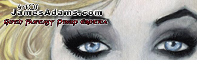 AOJA-banner-2013-650x200-4