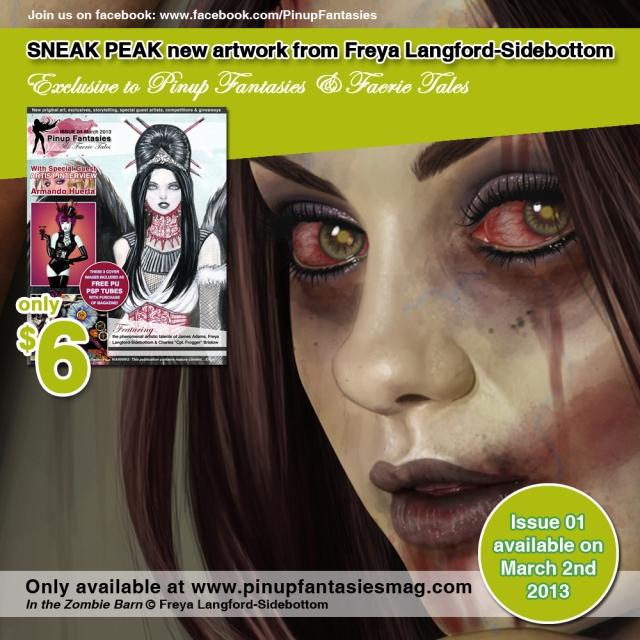 SneakPeek-Freya