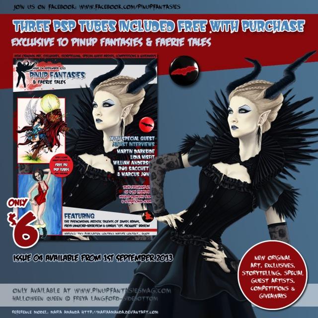 Free PSP Tube - Freya Langford-Sidebottom